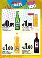 140515 - AUCHAN 31 - Auchan in festa - TOP 100 - Seite 2