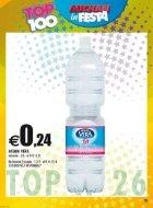 140515 - AUCHAN 31 - Auchan in festa - TOP 100 - Seite 3
