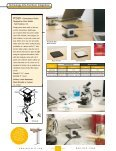 Technology-Into-Furniture Integration - Doug Mockett and Co. - Page 2