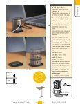 Technology-Into-Furniture Integration - Doug Mockett and Co. - Page 3