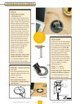 Technology-Into-Furniture Integration - Doug Mockett and Co. - Page 4