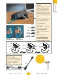 Technology-Into-Furniture Integration - Doug Mockett and Co. - Page 7