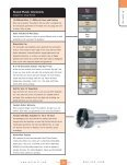 Wire & Cable Management - Doug Mockett and Co. - Page 3