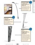 Wire Cable Management - Doug Mockett and Co. - Page 7