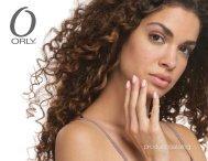 product catalog - Celtine.com