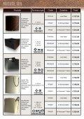 Preisliste-Pellet-Holz-Körbe - Seite 4