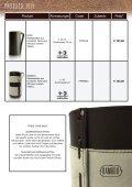 Preisliste-Pellet-Holz-Körbe - Seite 7