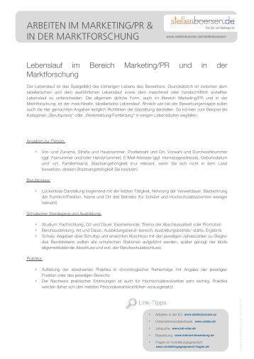 Nett Freiwillige Lebenslauf Stichprobe Galerie - Entry Level Resume ...