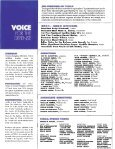 tcdla - Voice For The Defense Online - Page 4