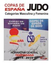 PDF-Normativa-Copas-de-España-2014-2015