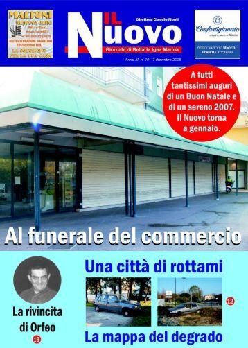 pdf - Il Nuovo