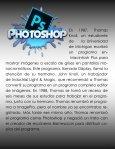 ADOBE PHOTOSHOP - Page 5