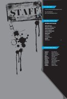Revista Epígrafe - Page 3