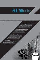 Revista Epígrafe - Page 4