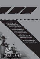 Revista Epígrafe - Page 5