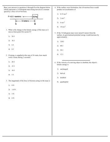 acs124 tutorial answers Here is the best resource for homework help with acs 221 : control systems analysis and design compensation and steady-state errors anthony rossiter dept acse some of this is revision of acs124 department of part 1 there are no optional questions in part 1: answer every question all.