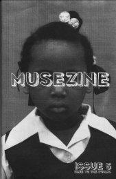 Musezine 5