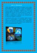 Photoshop - Page 3