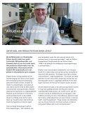 Onbeperkt Ondernemen - Cedris - Page 4
