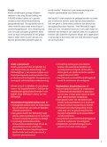 Onbeperkt Ondernemen - Cedris - Page 5