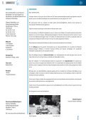 Winterkalender 2011-2012 - Val - Page 3