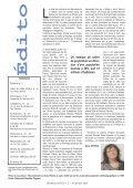 L'ÉCRAN - Page 3