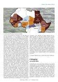 L'ÉCRAN - Page 5