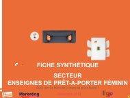 Télécharger le PDF - MEDIAPOST Publicité