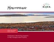 130405-NIRB Guide 4-Monitoring-English-Online View Version ...