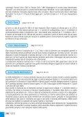 Manual - Page 6