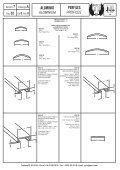 aluminium - Page 4