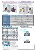 PLH-981(1-needle) PLH-982(2-needle) PLN-985(1-needle) PLN ... - Page 2