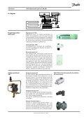 DR Fordelermodul - Danfoss Redan A/S - Page 3