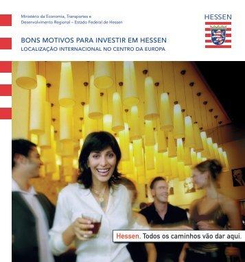 02 - Invest-in-Hessen.de