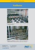 Molkerei Anlagentechnik für Molkereibetriebe - Seite 2