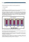 Etelä-Pirkanmaan seudullinen henkilökuljetuksia ... - Valkeakoski - Page 4