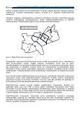 Etelä-Pirkanmaan seudullinen henkilökuljetuksia ... - Valkeakoski - Page 6