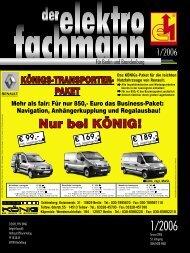 Fax 06221/489-443 - Elektro-Innung Berlin