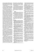 Palenie papierosów a spożycie witamin i składników mineralnych o ... - Page 3