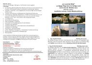 Programm Pastor Elmer_111203.pdf