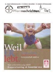 pdf-Download - Kath. Kirchengemeinde St. Patrokli