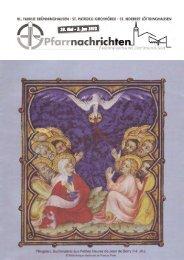 Pfn11 20.Mai 2012.pdf - Kath. Kirchengemeinde St. Patrokli