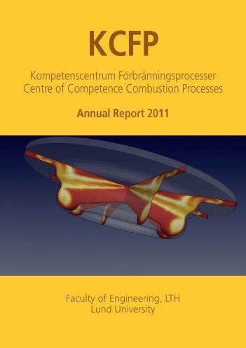 AArsrapport_KCFP_2011.pdf