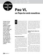 Dolors Bramon: - Page 4