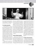 Dolors Bramon: - Page 5