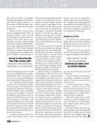 Dolors Bramon: - Page 6