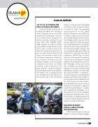 Dolors Bramon: - Page 7