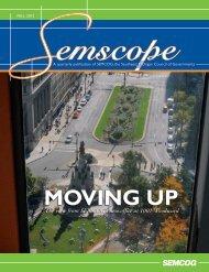 SEMscope_Fall 2012.pdf - semcog