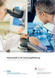 Deutsch (487.3 KB) - CTI Start-up