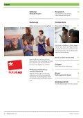 KulturLegi * - Caritas beider Basel - Seite 2